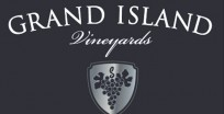 Grand Island Vineyards